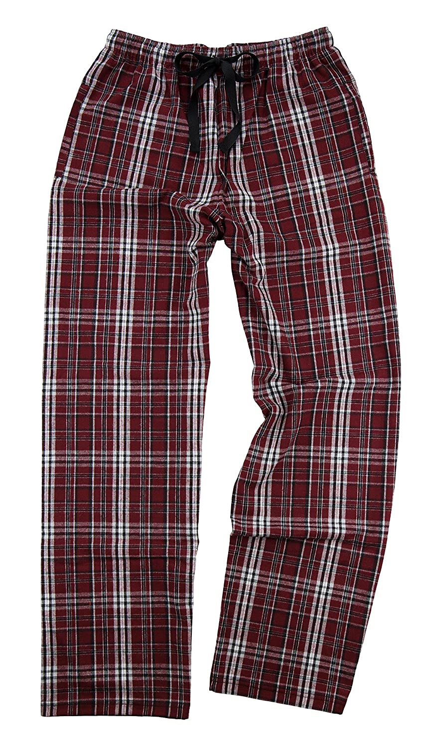 HTC Set: Boxercraft Flannel Pant and HTC Care Guide, Youth Sizes HTC_YF20_BOYSv1