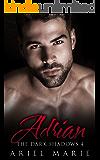 Adrian (The Dark Shadows Book 4)