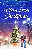 A Very Irish Christmas