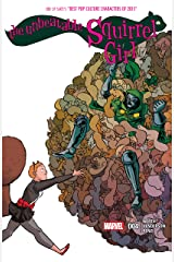 The Unbeatable Squirrel Girl (2015-2019) #4 Kindle Edition