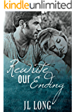 Rewrite Our Ending (Copperfield Lane  Book 2)