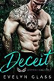 Deceit (Desert Reapers MC Book 1)