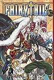 Fairy Tail Vol. 57