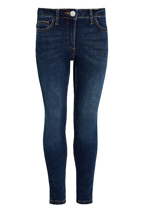 next Mädchen Skinny Jeans (3?16 Jahre) ? Regular