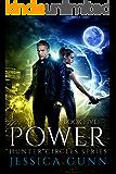 The Power: Hunter Circles Series Book Five