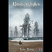 Buitendijks, vier ziltpunkverhalen