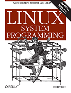 Amazon com: Understanding the Linux Kernel: From I/O Ports