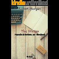 The Writer: Manuale di Scrittura per Esordienti