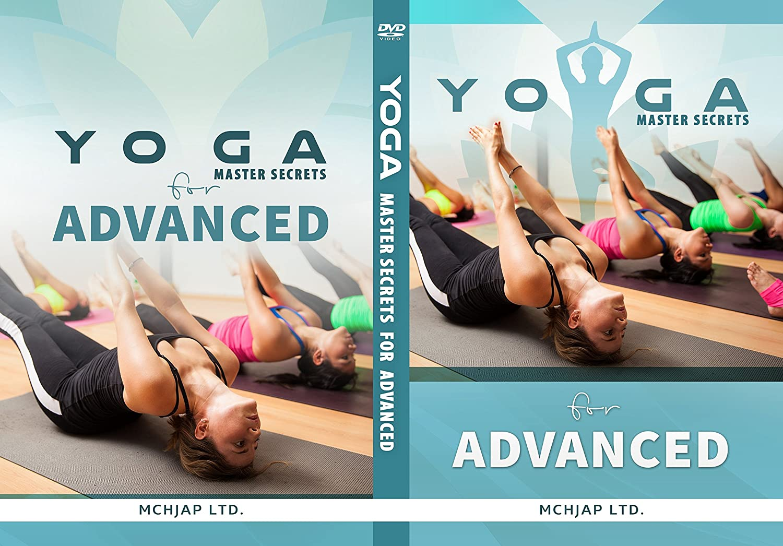 Yoga-Mad SureGrip - alfombrilla medianoche 4 mm con Free ...