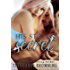 His Stolen Secret (His Secret: A NOVELLA SERIES Book 2)
