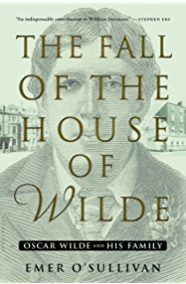 Amazon a queer history of the united states revisioning the fall of the house of wilde oscar wilde and his family fandeluxe Image collections