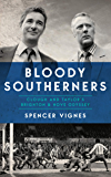 Bloody Southerners: Clough and Taylor's Brighton & Hove Odyssey