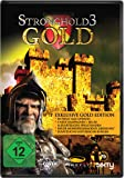 Stronghold 3 - Gold Edition [Edizione: Germania]