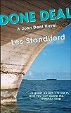 Done Deal: A John Deal Mystery (John Deal Series Book 1)