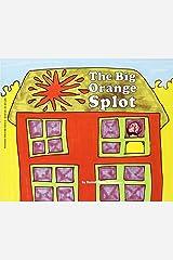 The Big Orange Splot Paperback