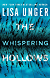 The Whispering Hollows (The Whispers Series)