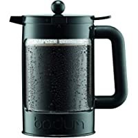 Bodum Bean Cold Brew 1.5 Liter Coffee Maker