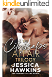 Cityscape Affair Series: A Forbidden Love Romance (The Complete Box Set)