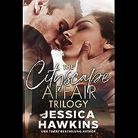 Cityscape Affair Series: A Forbidden Love Romance (The Complete Box Set) (English Edition)