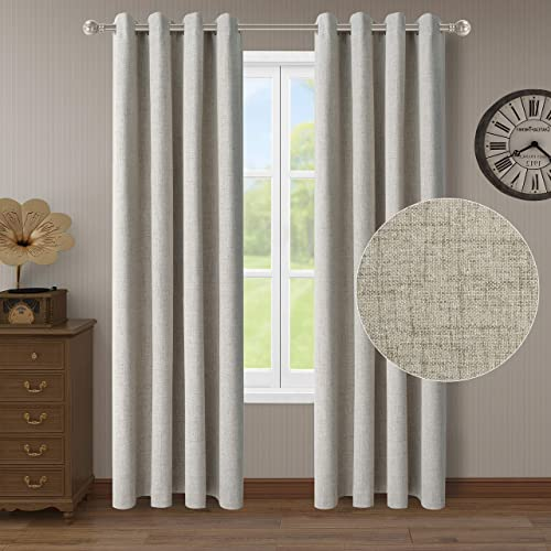 LORDTEX 100 Blackout Curtain