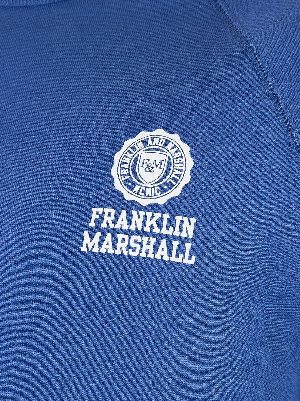 Franklin & Marshall - Chándal - Básico - Manga Larga - para hombre ...