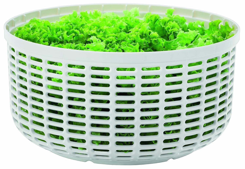 Silit 0022.7169.11 Essoreuse /à salade Vert 25/cm