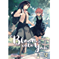 Bloom Into You Vol. 2 (English Edition)