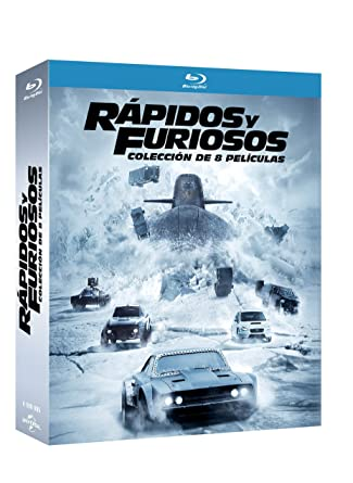 fast and furious 8 movie free download in english hd