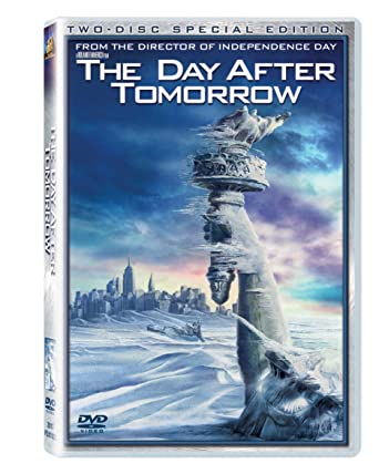 the day after tomorrow full movie in hindi 1080p download