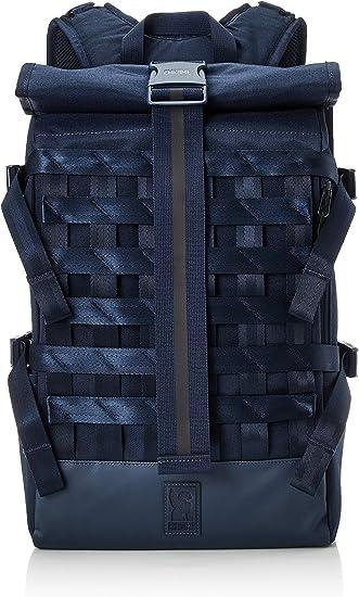 Amazon.com | Chrome Industries Barrage Cargo Laptop Backpack Waterproof 22 Liter | Backpacks