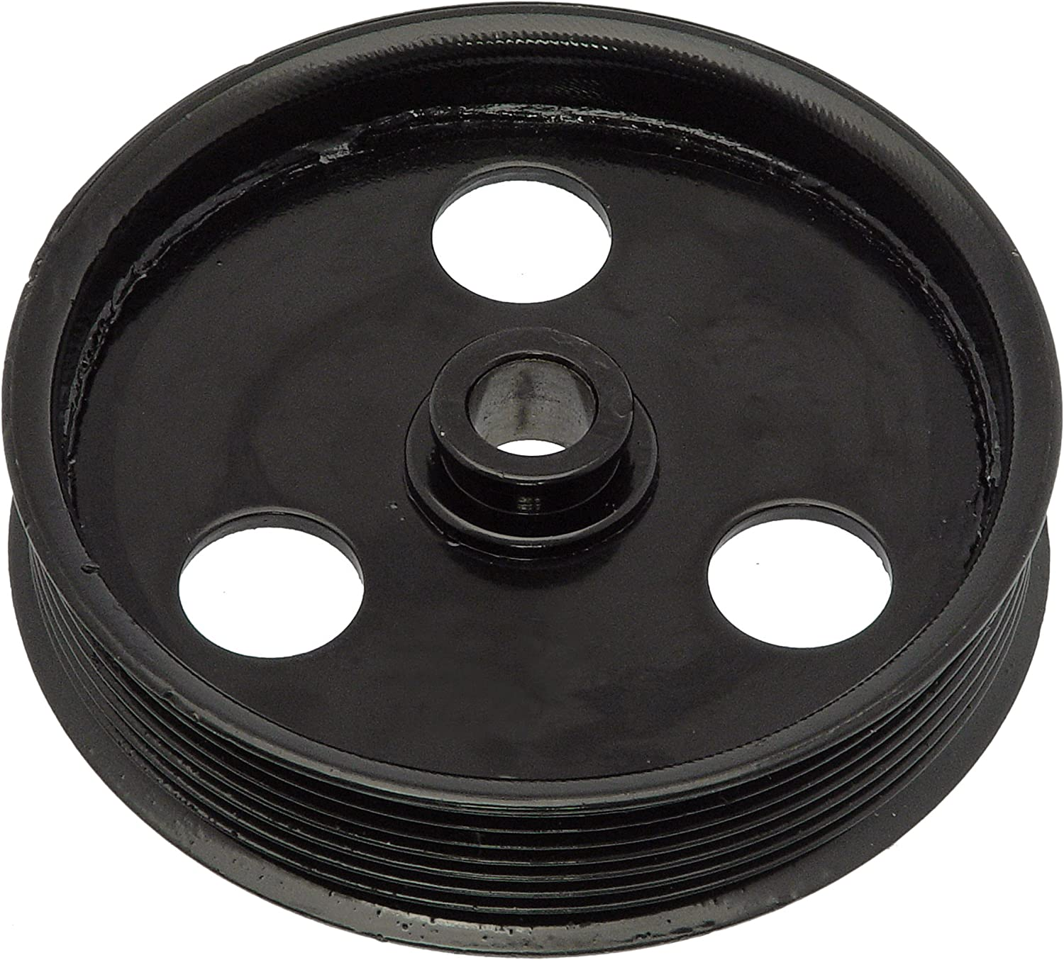 Dorman 300-002 Power Steering Pulley