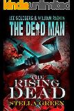 The Rising Dead (Dead Man Book 21)