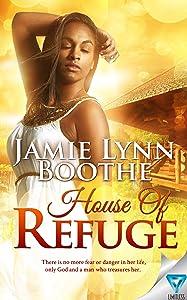 House Of Refuge