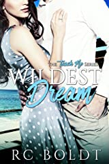 Wildest Dream (Teach Me Book 1) Kindle Edition