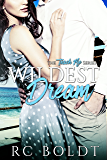 Wildest Dream (Teach Me Book 1)