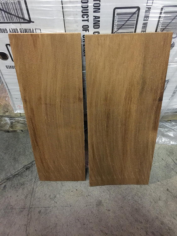 Building Supplies Premium Red Cedar Interior Exterior Siding Raw Building Materials