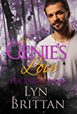 A Genie's Love (The Dirty Djinn Series Book 2)