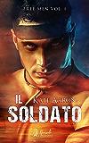 Il Soldato (Free Men Vol. 2)