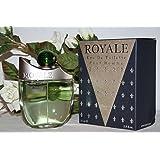 Rasasi Royale Deep (G) - EDT - Perfume For Men - 75 ML