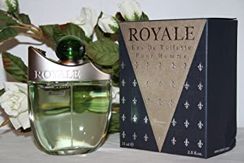 Royale Men Rasasi Eau De Parfum 75 Ml Amazoncouk Beauty