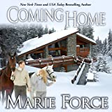 Coming Home: The Treading Water Series, Book 4