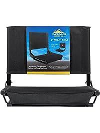 Amazon Com Stadium Seats Amp Cushions Field Court Amp Rink