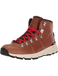 Womens Hiking Boots | Amazon.com