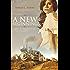 A New Beginning (Kansas Crossroads Book 1)