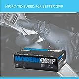 Modern Grip 18105-XL Nitrile 8 mil Thickness