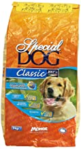 Specialdog – Le sue crocchette quotidiane