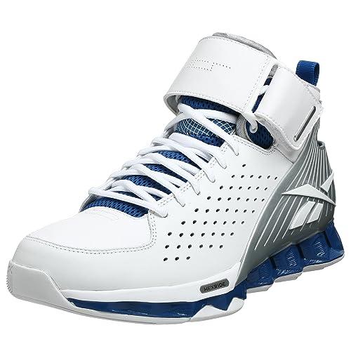 Hex Ride Basketball Shoe