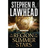 In the Region of the Summer Stars: Eirlandia, Book One (Eirlandia Series 1)