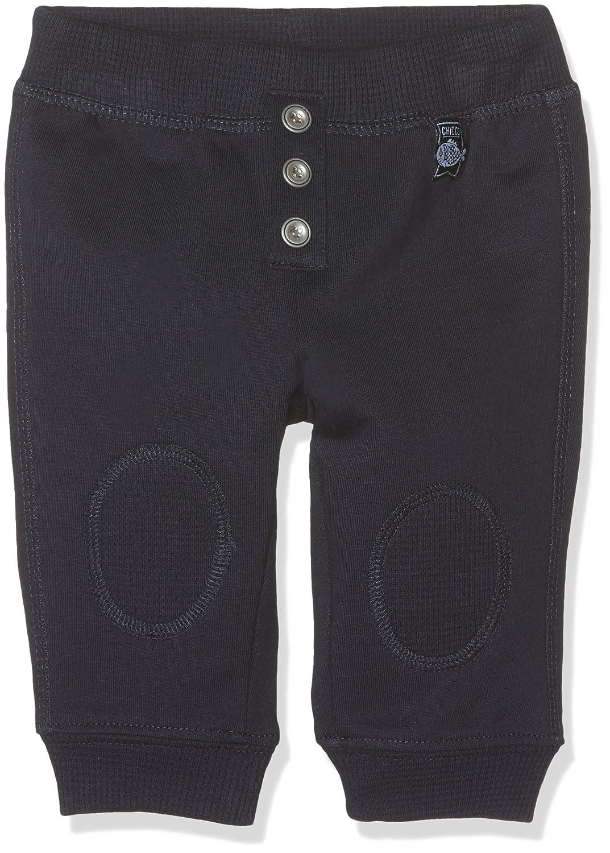 Chicco Pantaloni Bambino Chicco 09024467000000 Pantaloni Bimbo Blu (Dark Blue) 68 (Taglia Produttore:068)