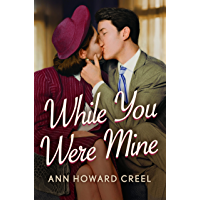 While You Were Mine (English Edition)